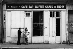 Paris_Cafe_Magasins_Passages_Black_and_White_Photo_003.jpg