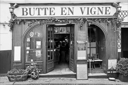 Paris_Cafe_Magasins_Passages_Black_and_White_Photo_005.jpg