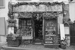 Paris_Cafe_Magasins_Passages_Black_and_White_Photo_006.jpg