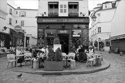 Paris_Cafe_Magasins_Passages_Black_and_White_Photo_007.jpg
