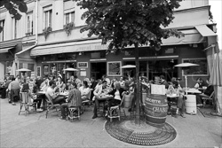 Paris_Cafe_Magasins_Passages_Black_and_White_Photo_014.jpg