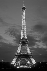 Paris_Tour_Eiffel_Black_and_White_Photo_005.jpg
