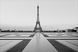 Paris_Tour_Eiffel_Black_and_White_Photo_012.jpg