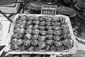 Market_Display_in-France_Black_and-White_Photos005.jpg