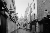 Paris_Monmartre_Black_and_White_Photo_001.jpg