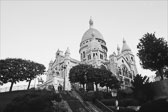 Paris_Monmartre_Black_and_White_Photo_002.jpg