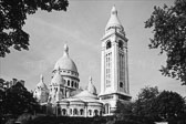 Paris_Monmartre_Black_and_White_Photo_003.jpg