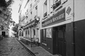 Paris_Monmartre_Black_and_White_Photo_004.jpg