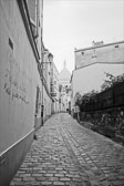 Paris_Monmartre_Black_and_White_Photo_005.jpg