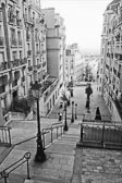 Paris_Monmartre_Black_and_White_Photo_006.jpg