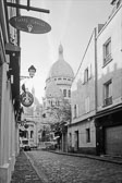 Paris_Monmartre_Black_and_White_Photo_007.jpg