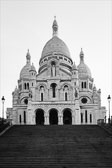 Paris_Monmartre_Black_and_White_Photo_008.jpg