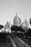 Paris_Monmartre_Black_and_White_Photo_009.jpg