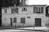 Paris_Monmartre_Black_and_White_Photo_013.jpg