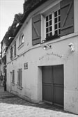 Paris_Monmartre_Black_and_White_Photo_014.jpg