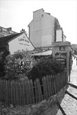 Paris_Monmartre_Black_and_White_Photo_015.jpg