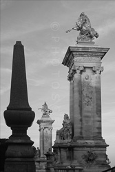 Paris_Statues_and_Sculptures_Black_and_White_Photos_003.jpg