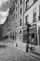 Paris_Streets_and_Buildings_Black_and_White_Photo_006.jpg