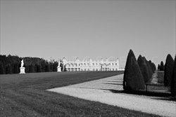 Versailles_Castles_Black_and_White_Photos_004.jpg