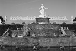 Versailles_Castles_Black_and_White_Photos_007.jpg