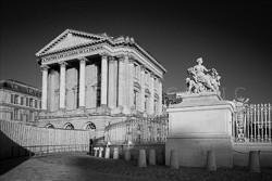 Versailles_Castles_Black_and_White_Photos_009.jpg