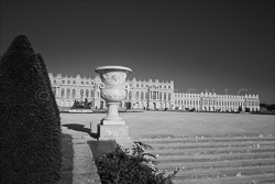Versailles_Castles_Black_and_White_Photos_013.jpg