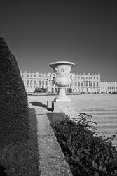 Versailles_Castles_Black_and_White_Photos_014.jpg
