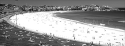 Bondi_Panoramic_BW_Photos001.jpg