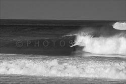 Manly_Beach_Surfing_Black_and_White_Photos_004.jpg