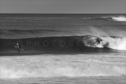 Manly_Beach_Surfing_Black_and_White_Photos_014.jpg