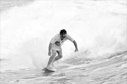 Manly_Beach_Surfing_Black_and_White_Photos_039.jpg