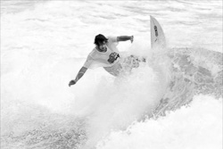 Manly_Beach_Surfing_Black_and_White_Photos_044.jpg