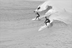 Manly_Beach_Surfing_Black_and_White_Photos_050.jpg