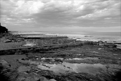 Cronulla_Beach_Scenic_Black_and_White_Photos_001.jpg