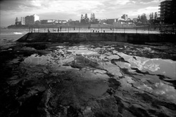 Cronulla_Beach_Scenic_Black_and_White_Photos_002.jpg
