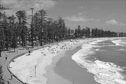 Manly_Beach_Scenic_Black_and_White_Photos_001.jpg