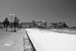 Manly_Beach_Scenic_Black_and_White_Photos_009.jpg