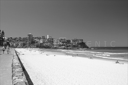 Manly_Beach_Scenic_Black_and_White_Photos_010.jpg