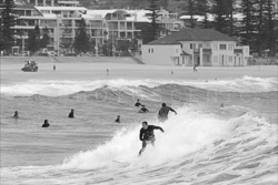 Manly_Beach_Scenic_Black_and_White_Photos_018.jpg
