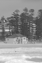 Manly_Beach_Scenic_Black_and_White_Photos_024.jpg