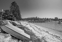 Forty-Baskets-Beach-Manly003.jpg