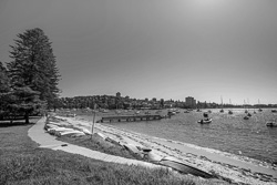 Forty-Baskets-Beach-Manly004.jpg