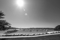 Forty-Baskets-Beach-Manly006.jpg