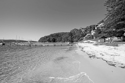 Forty-Baskets-Beach-Manly010.jpg