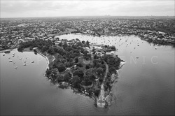 Sydney_from_helicopter_bw_006.jpg