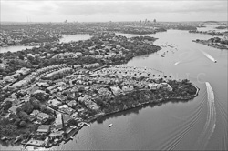 Sydney_from_helicopter_bw_015.jpg