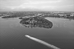 Sydney_from_helicopter_bw_055.jpg