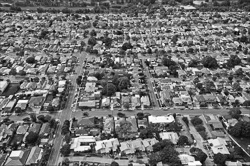 Sydney_from_helicopter_bw_064.jpg