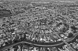Sydney_from_helicopter_bw_065.jpg