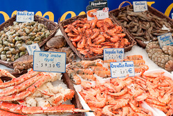 Market_Display_in-France_Colour_Photos_001.jpg
